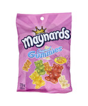 Maynards Original Gummies