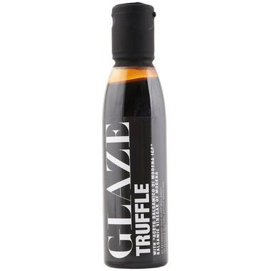 Nicolas Vahe Glaze with Truffle