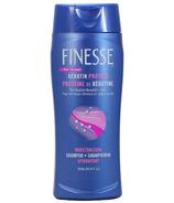 Finesse Moisturizing Shampoo with Keratin Protein