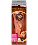 Physicians Formula Bronze Booster Glow-Boosting BB Cream