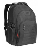 OGIO Urban Laptop Backpack in Black