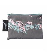 Colibri Reusable Snack Bag Small