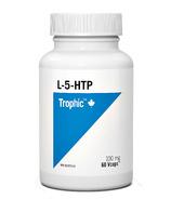 Trophic L-5-HTP