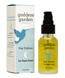 Goddess Garden Day Undone Sun-Repair Serum