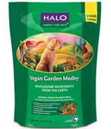 Halo Adult Dog Vegan Garden Medley