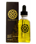 True Moringa Alive All-Purpose Oil