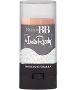 Physicians Formula Super BB InstaReady Contour Trio BB Stick