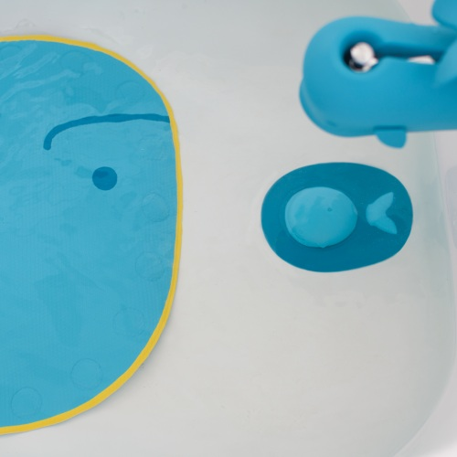 Buy Skip Hop Moby Tub Stopper At Well Ca Free Shipping