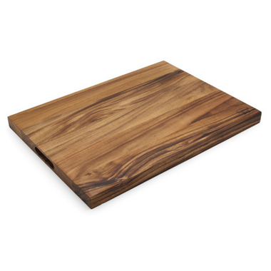 Ironwood Gourmet Long Grain Chop Board Large