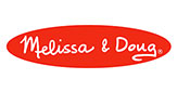 Buy Melissa and Duog Toys at Well.ca