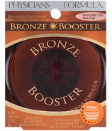Physicians Formula Bronze Booster Glow-Boosting Pressed Bronzer