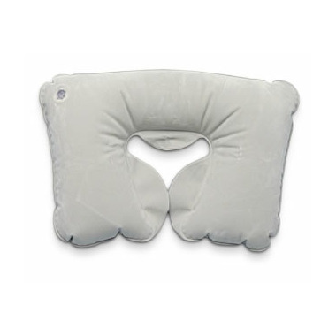 AMG Inflatable Neck Pillow
