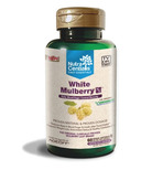NutraCentials Daily Essentials White Mulberry NX