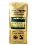 Mountain Gems Organic Pacific Spirit