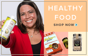 Shop All Healthy Food