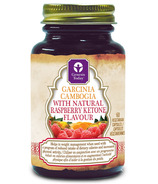 Genesis Today Garcinia Cambogia Dietary Supplement