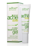 Alba Botanica Natural ACNEdote Invisible Treatment Gel