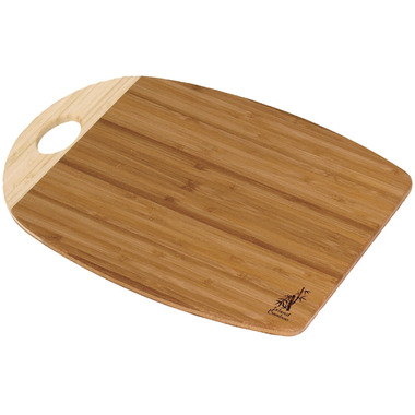 Island Bamboo Ono Cutting Board