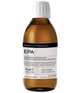 NutraSea Professional PRO EPA+