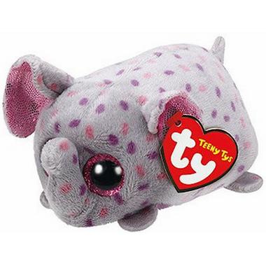Ty Trunks The Elephant