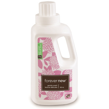 forever new Gentle Wash Luxe Liquid