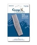 Crumps Naturals Elk Antler
