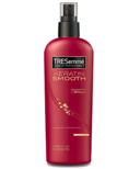 TRESemme Keratin Smooth Heat Protection Hair Spray