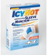 Icy Hot Maximum Strength Medicated Sleeve