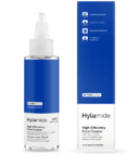 Hylamide High Efficiency Face Cleaner