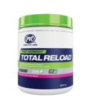 PVL Post Workout Total Reload