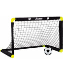 Franklin Sports MLS Insta-Set Soccer Goal and Ball Set