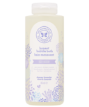 The Honest Company Bubble Bath in Dreamy Lavender