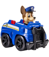 Paw Patrol Racers Chase
