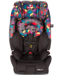 Diono Radian rXT Convertible Booster Car Seat Geo
