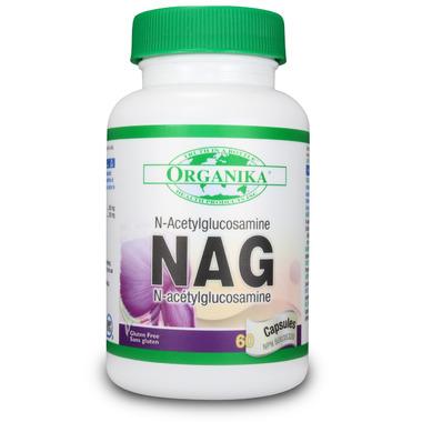 Organika NAG