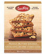 Cocomira Confections Peanut Butter Crunch