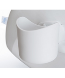 Clek Drink-Thingy Cup Holder for Foonf & Fllo