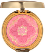 Physicians Formula Argan Wear Ultra-Nourishing Argan Oil Blush in Rose