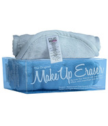 The MakeUp Eraser Blue
