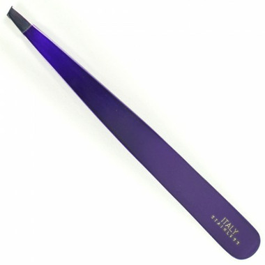 Sow Good Fiesta Tweezers