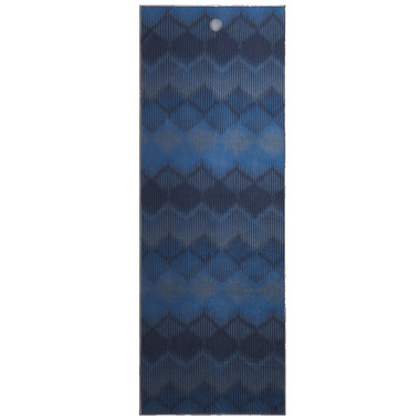 Manduka yogitoes Skidless Towels Diamond