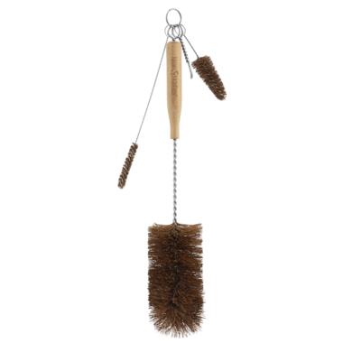 Klean Kanteen Bottle Brush Set