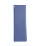 Kikkerland Blue Slim Power Bank