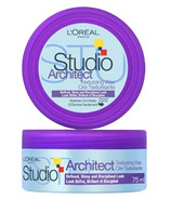 L'Oreal Studio Line SFX Architext Water-Based Wax