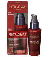 L'Oreal Revitalift Triple Power LZR Concentrated Serum