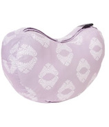 Bebe au Lait Vienna Nursing Pillow