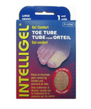 Intelligel Toe Tube - Large