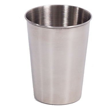 Onyx 9 oz Tumbler Cup