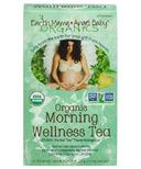 Earth Mama Angel Baby Morning Wellness Tea
