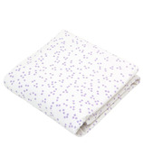 Auggie Changing Pad Cover